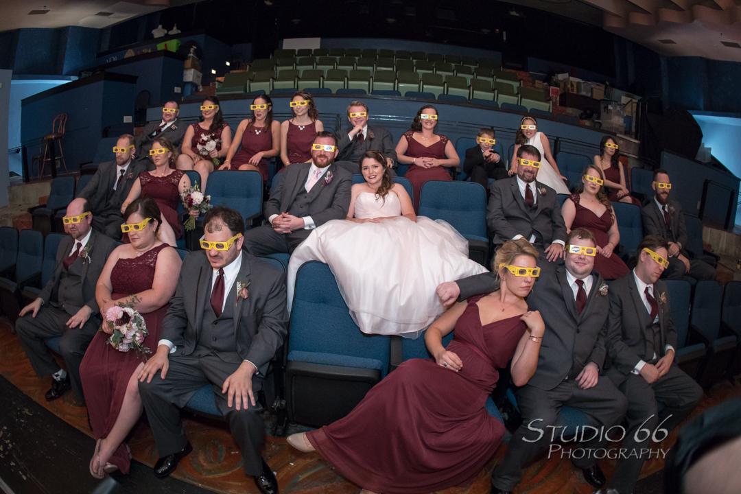 20thCenturyTheater_CincinnatiWeddingPhotographer_Studio66_29