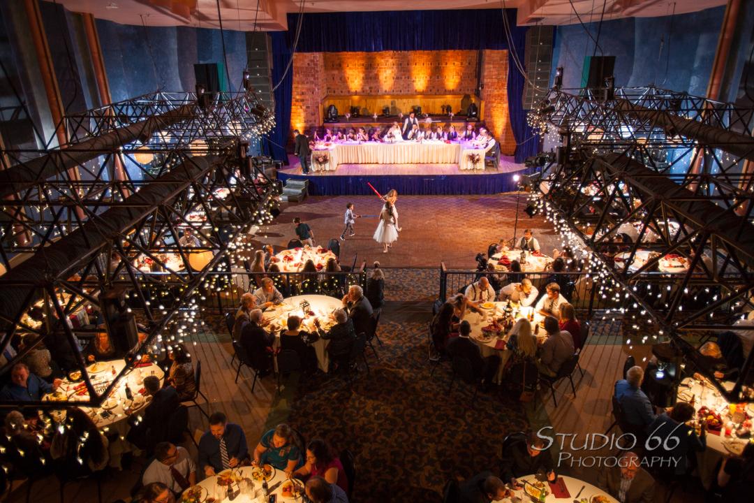 20thCenturyTheater_CincinnatiWeddingPhotographer_Studio66_34
