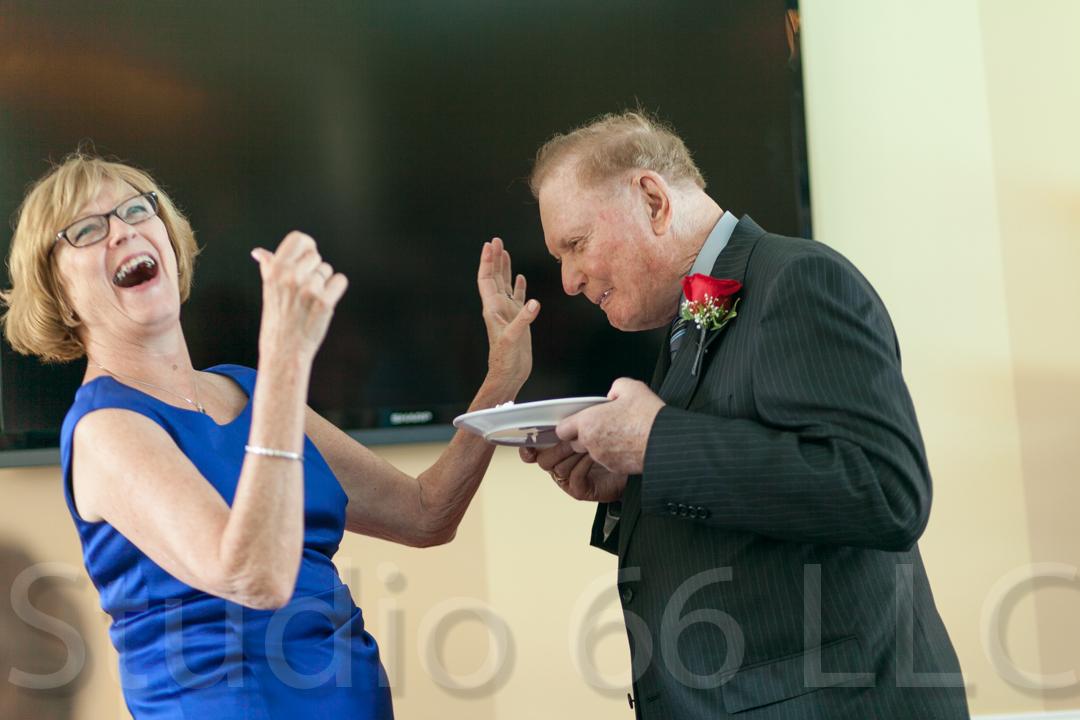Cincinnati Wedding Photographers Studio 66 Photography