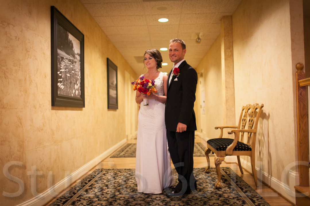 Cincinnati Wedding Photographers Studio 66 Photography