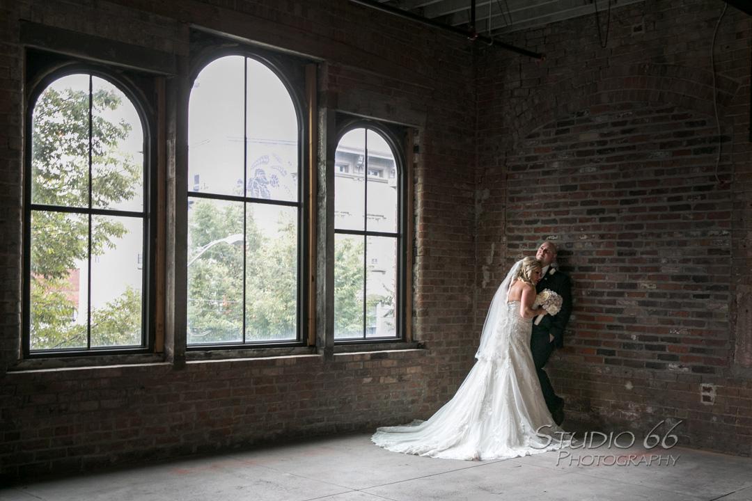 CincinnatiWeddingPhotographer_Studio66_14