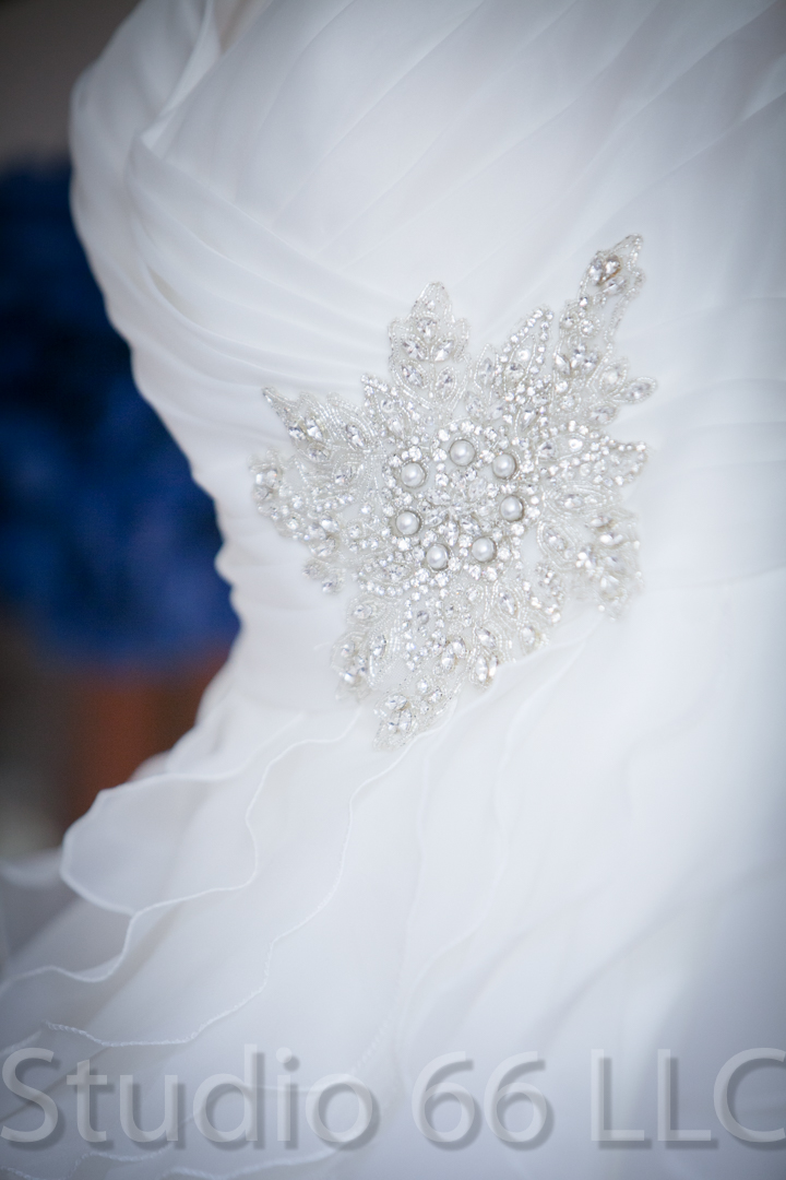 Cincinnati Wedding Photographer Studio 66