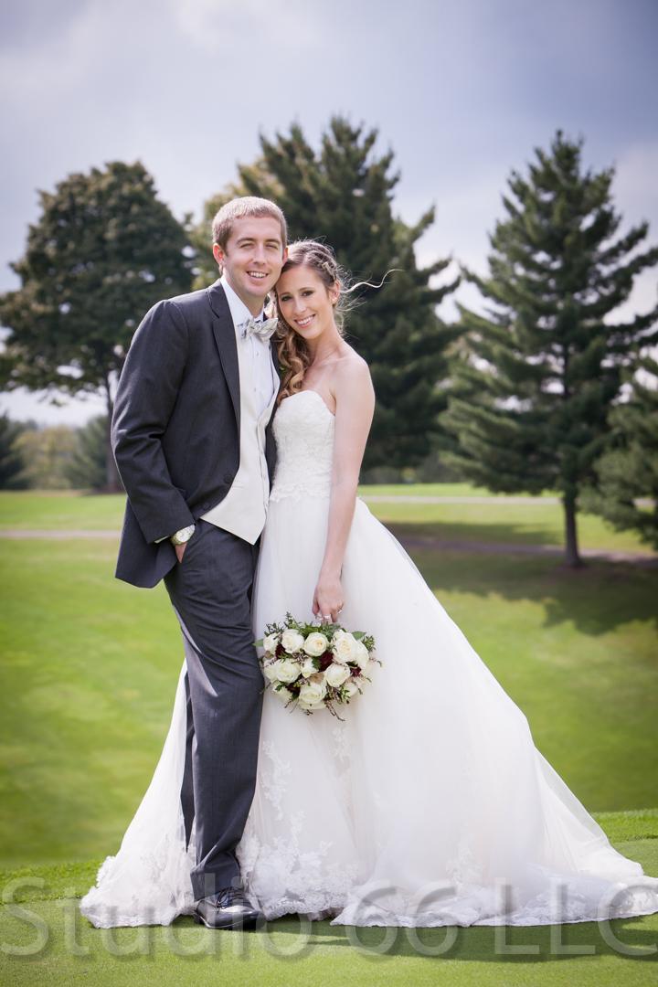 Cincinnati Wedding Photographers Studio66 Photography