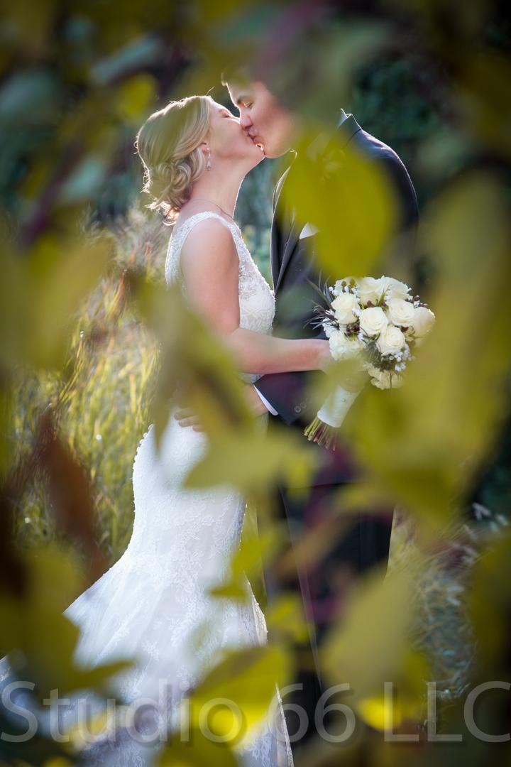 Cincinnati Wedding Photographer Studio66 Wedding Photography