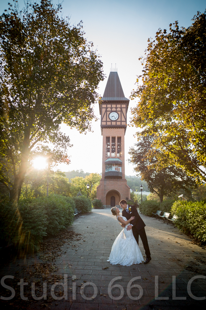 Cincinnati Wedding Photographer Studio66 Photography