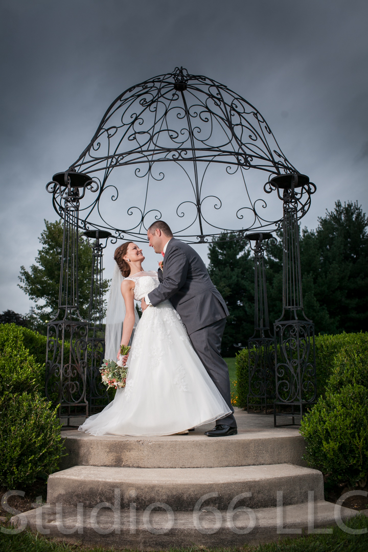 Cincinnati Wedding Photographers Studio66  Photography