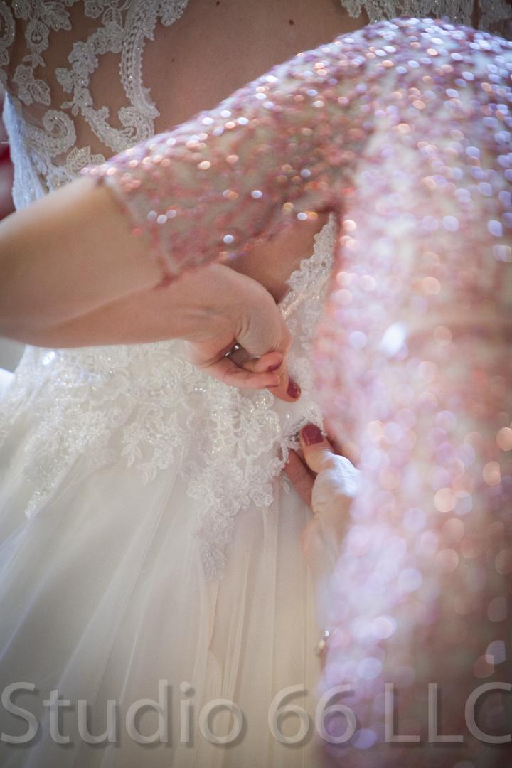 CincinnatiWeddingPhotographer_Studio66_WeddingPhotography_DaytonWeddings_04
