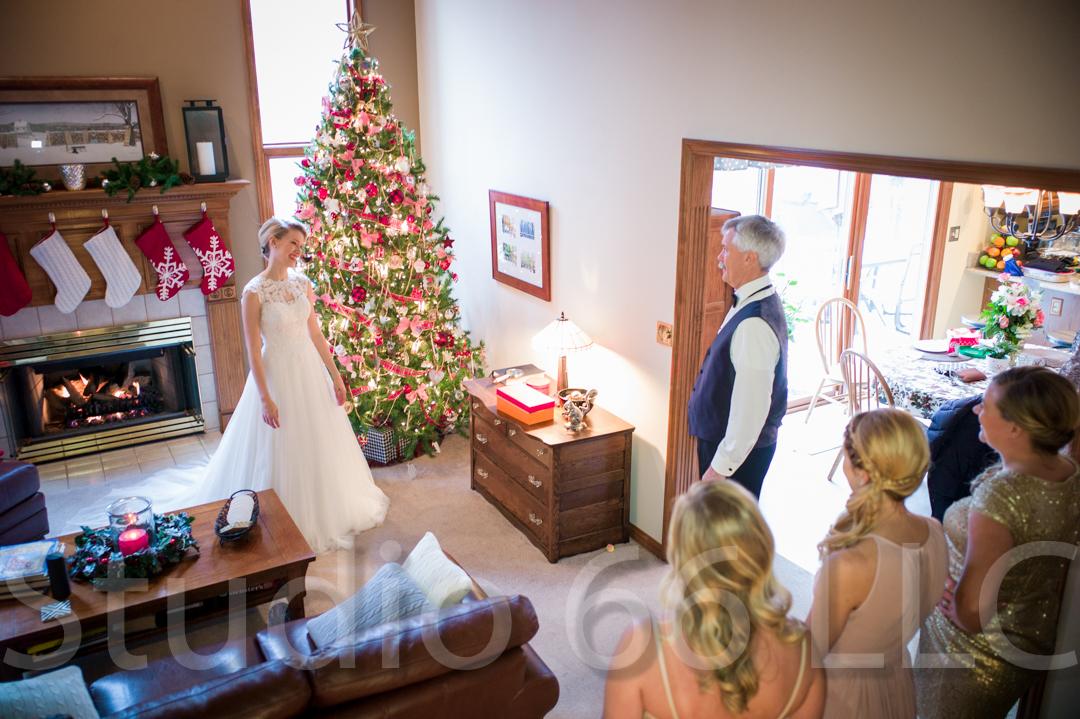 CincinnatiWeddingPhotographer_Studio66_WeddingPhotography_DaytonWeddings_07