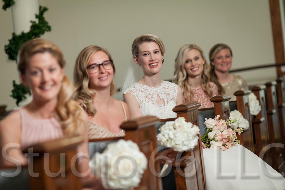 CincinnatiWeddingPhotographer_Studio66_WeddingPhotography_DaytonWeddings_08