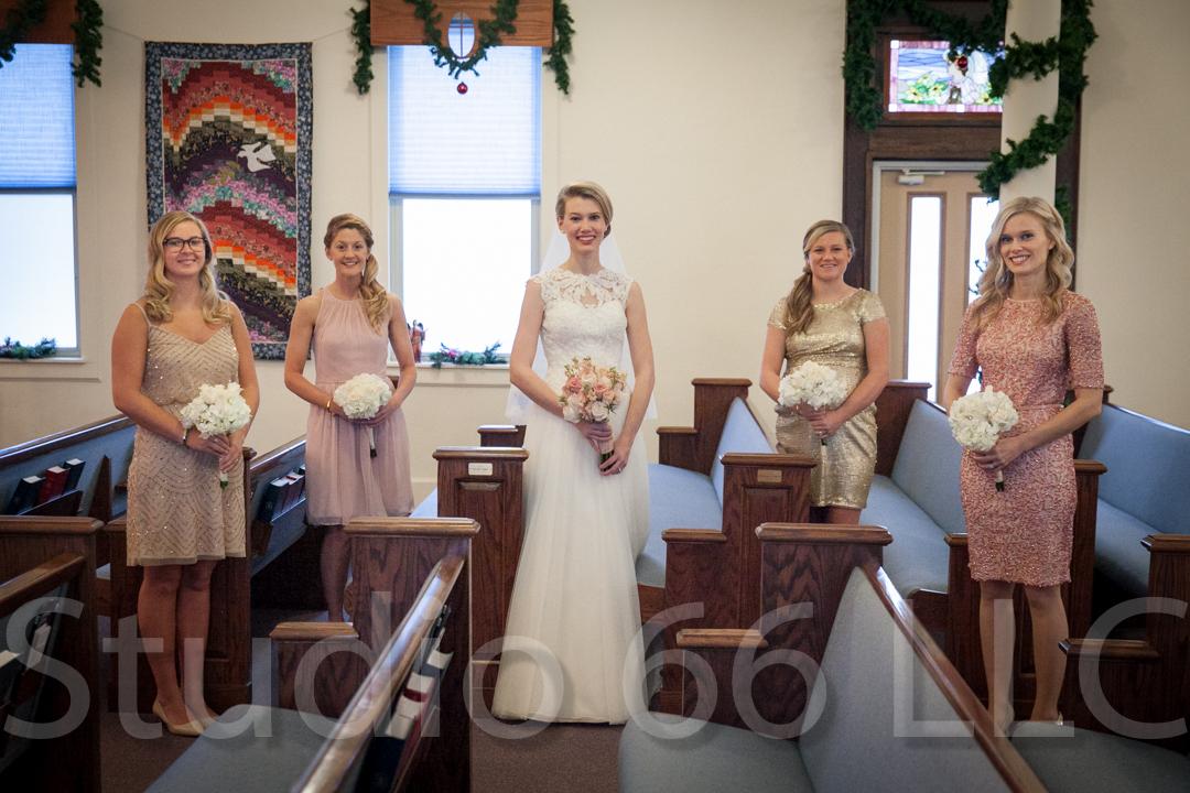 CincinnatiWeddingPhotographer_Studio66_WeddingPhotography_DaytonWeddings_09