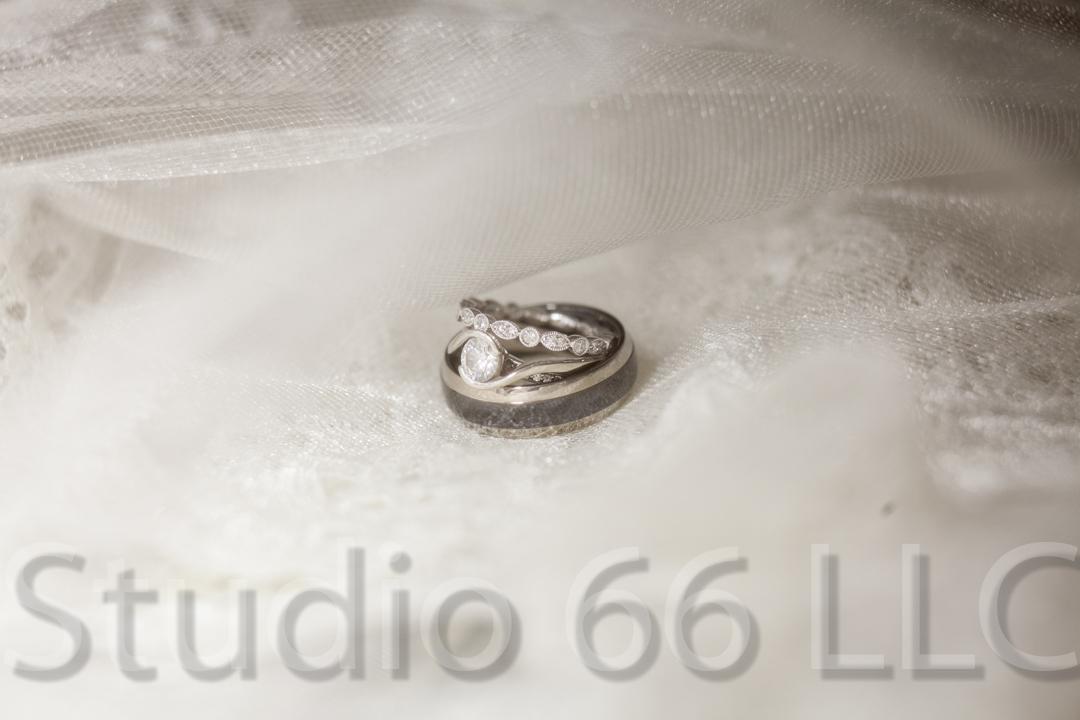 CincinnatiWeddingPhotographer_Studio66_WeddingPhotography_DaytonWeddings_10