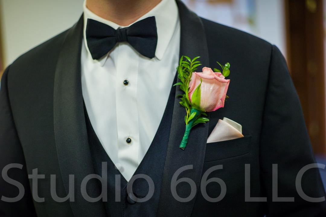 CincinnatiWeddingPhotographer_Studio66_WeddingPhotography_DaytonWeddings_11