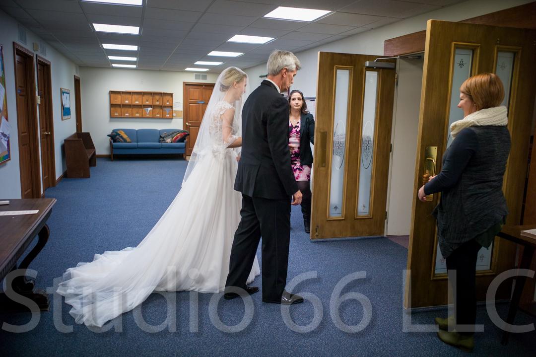 CincinnatiWeddingPhotographer_Studio66_WeddingPhotography_DaytonWeddings_17