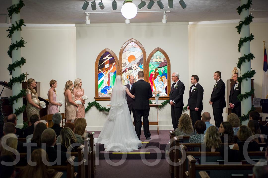 CincinnatiWeddingPhotographer_Studio66_WeddingPhotography_DaytonWeddings_19