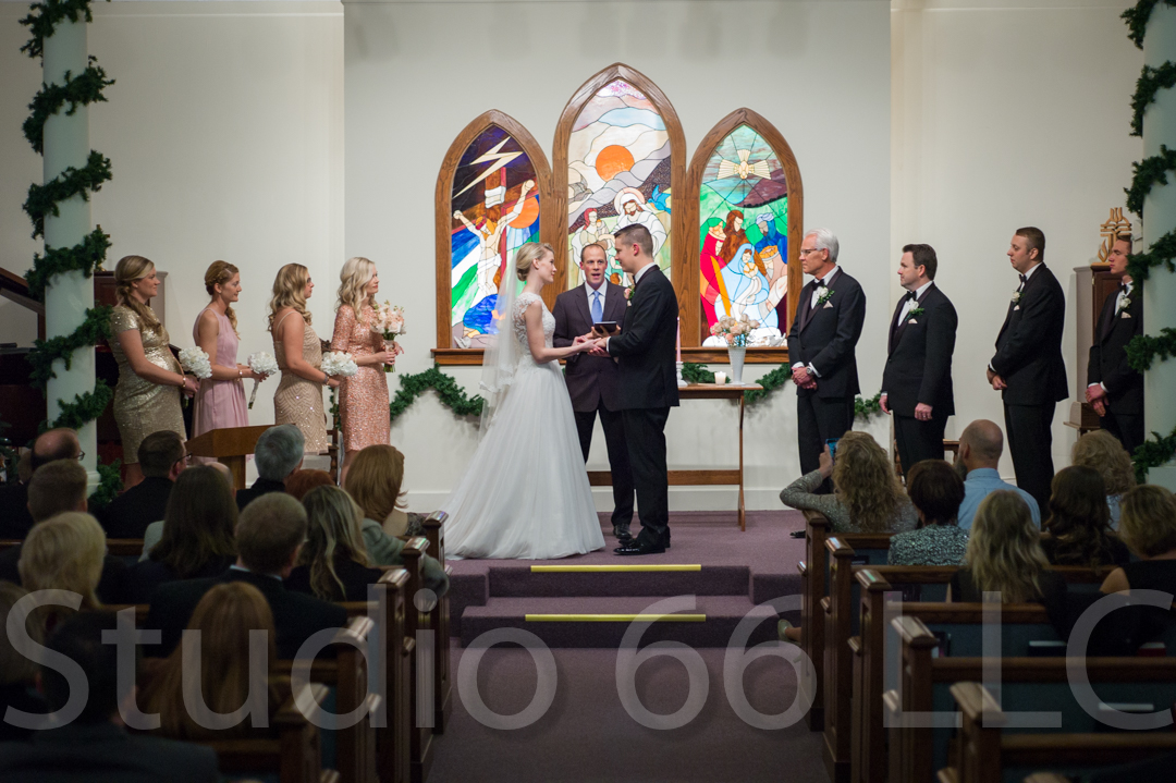 CincinnatiWeddingPhotographer_Studio66_WeddingPhotography_DaytonWeddings_22