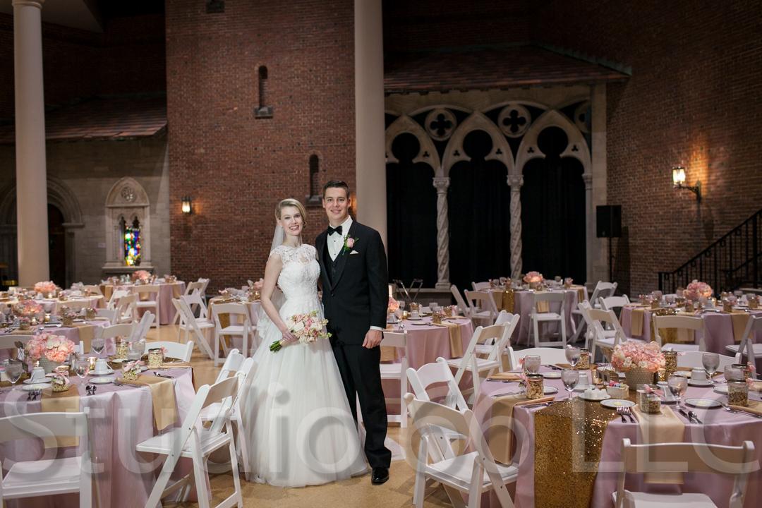 CincinnatiWeddingPhotographer_Studio66_WeddingPhotography_DaytonWeddings_27