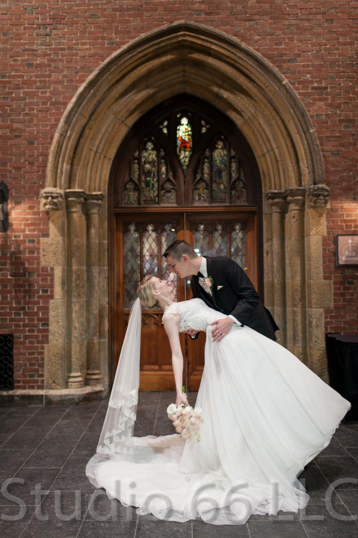 CincinnatiWeddingPhotographer_Studio66_WeddingPhotography_DaytonWeddings_28