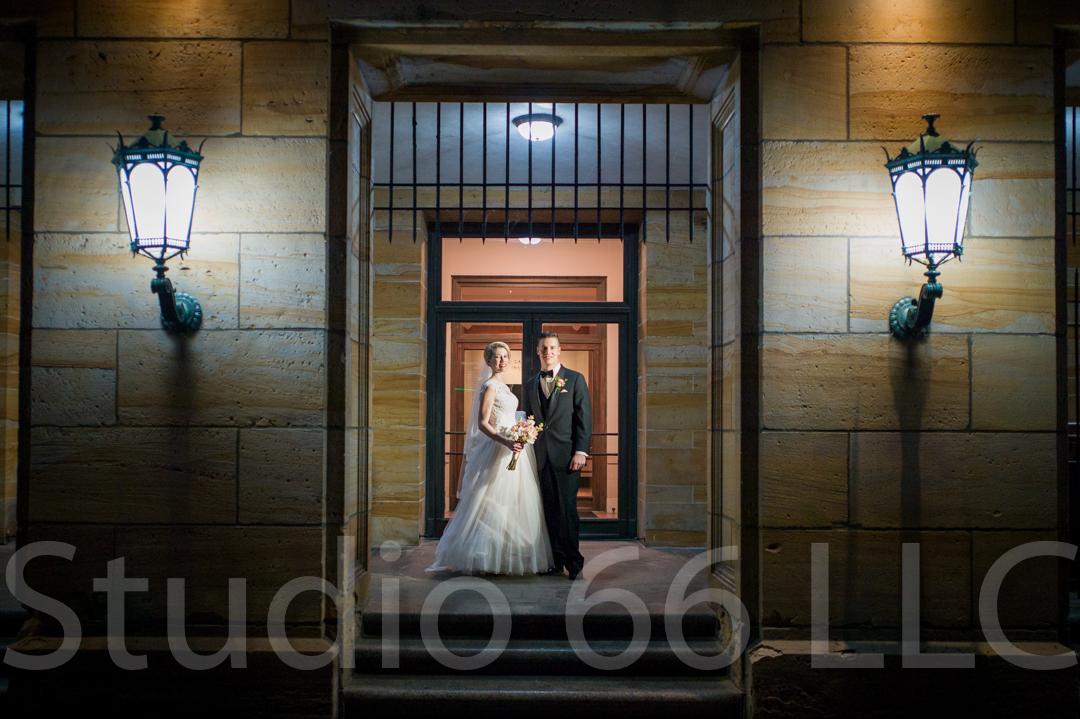 CincinnatiWeddingPhotographer_Studio66_WeddingPhotography_DaytonWeddings_30