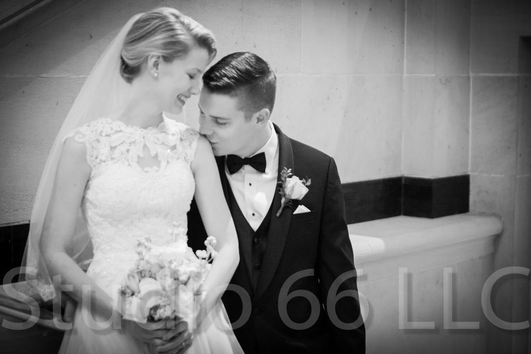 CincinnatiWeddingPhotographer_Studio66_WeddingPhotography_DaytonWeddings_31