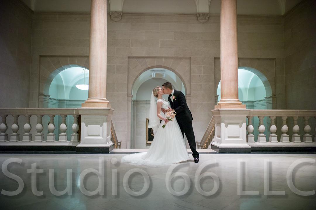 CincinnatiWeddingPhotographer_Studio66_WeddingPhotography_DaytonWeddings_32