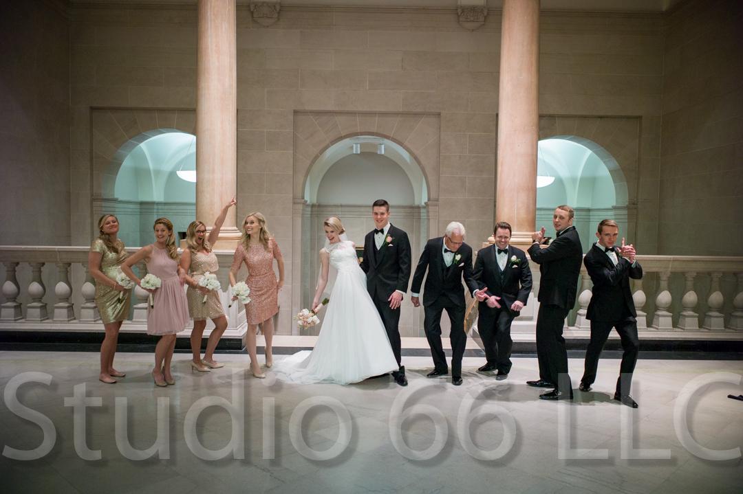 CincinnatiWeddingPhotographer_Studio66_WeddingPhotography_DaytonWeddings_33