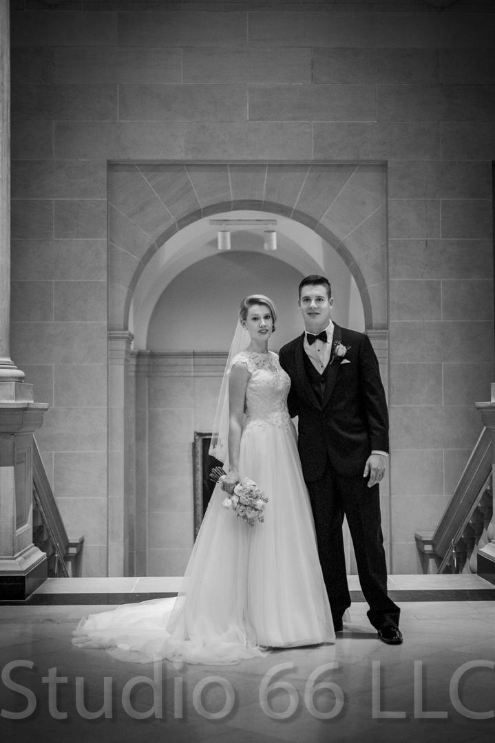 CincinnatiWeddingPhotographer_Studio66_WeddingPhotography_DaytonWeddings_35
