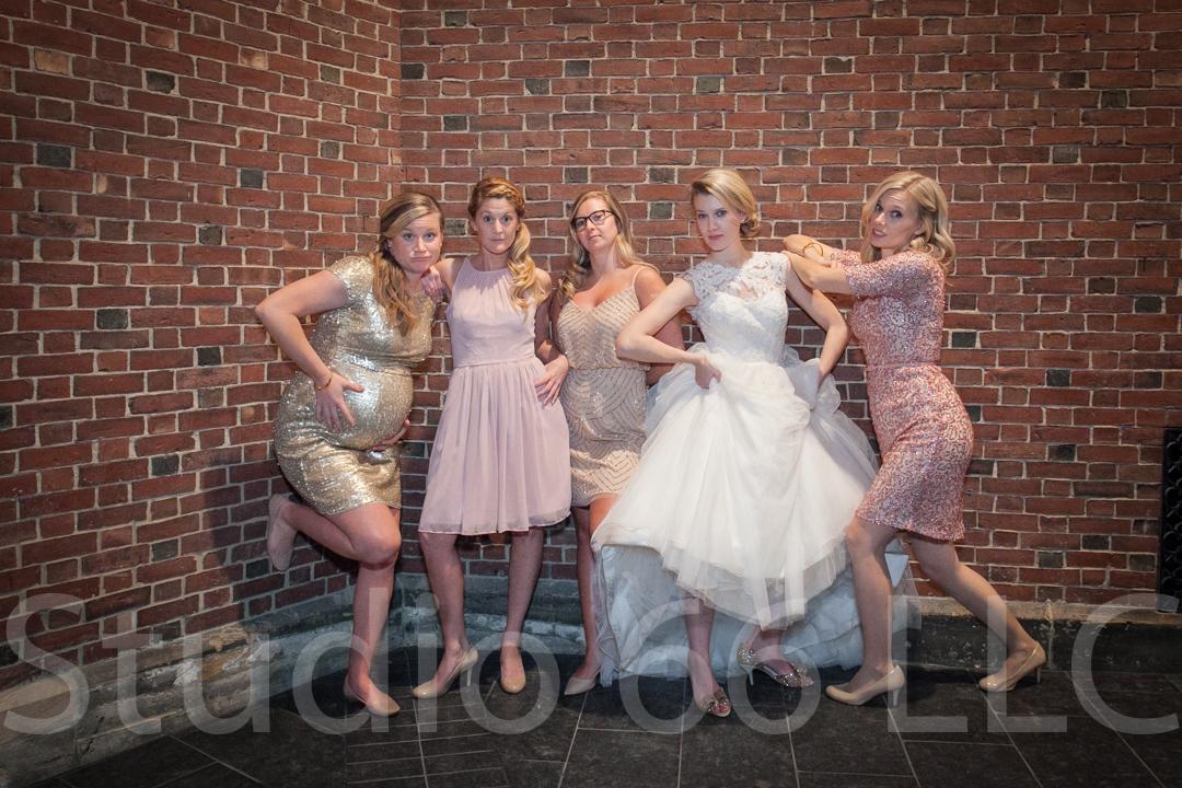 CincinnatiWeddingPhotographer_Studio66_WeddingPhotography_DaytonWeddings_40