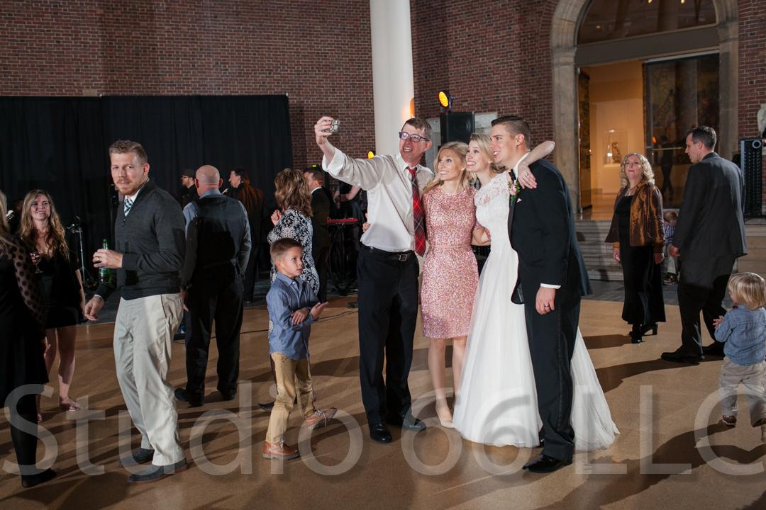 CincinnatiWeddingPhotographer_Studio66_WeddingPhotography_DaytonWeddings_42