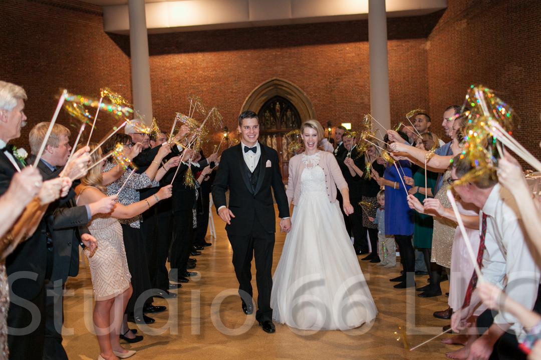 CincinnatiWeddingPhotographer_Studio66_WeddingPhotography_DaytonWeddings_45