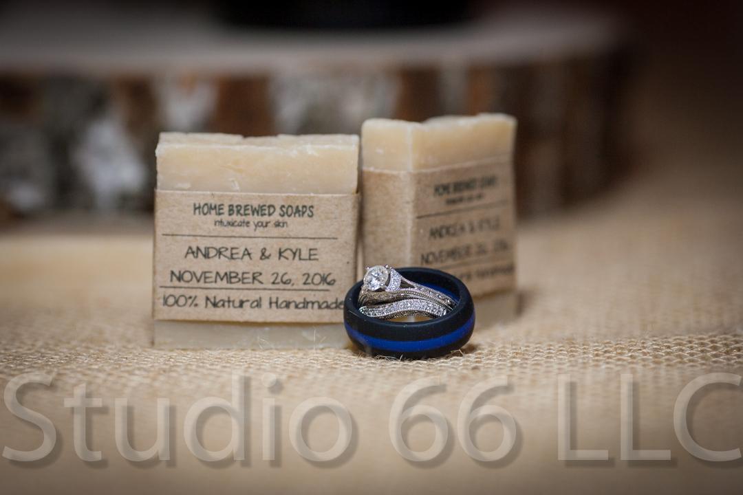 CincinnatiWeddingPhotographer_Studio66_WeddingPhotography_RollingMeadowsRanch_02