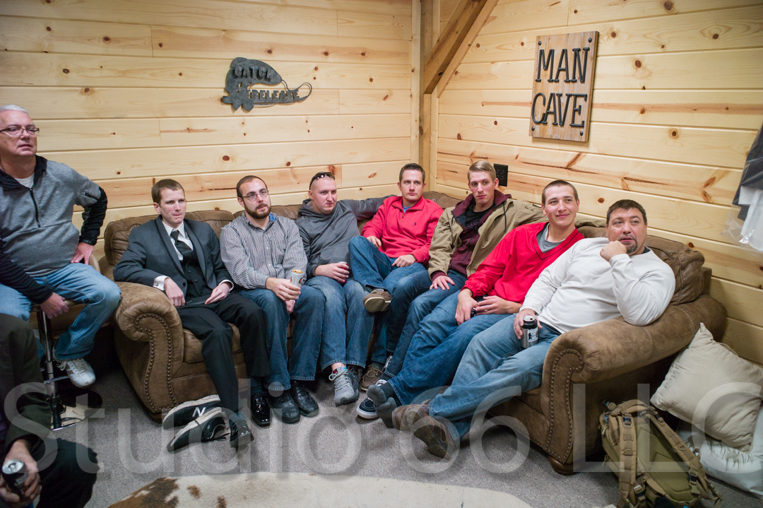 CincinnatiWeddingPhotographer_Studio66_WeddingPhotography_RollingMeadowsRanch_03