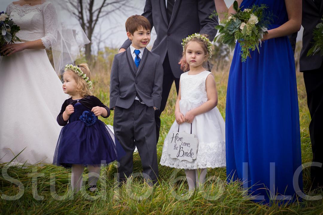 CincinnatiWeddingPhotographer_Studio66_WeddingPhotography_RollingMeadowsRanch_20