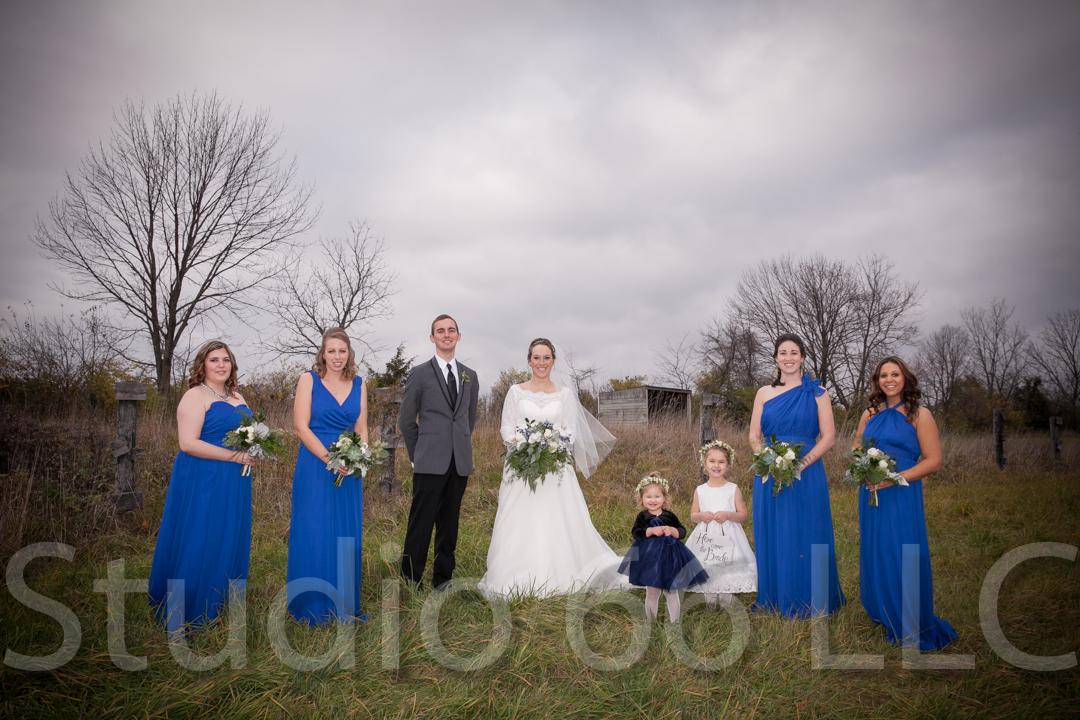 CincinnatiWeddingPhotographer_Studio66_WeddingPhotography_RollingMeadowsRanch_21