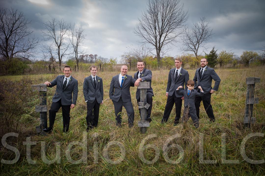 CincinnatiWeddingPhotographer_Studio66_WeddingPhotography_RollingMeadowsRanch_22