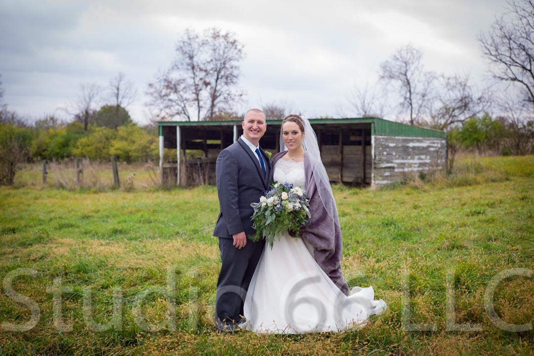 CincinnatiWeddingPhotographer_Studio66_WeddingPhotography_RollingMeadowsRanch_25