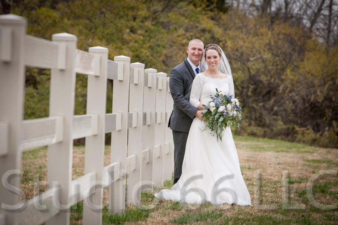 CincinnatiWeddingPhotographer_Studio66_WeddingPhotography_RollingMeadowsRanch_29