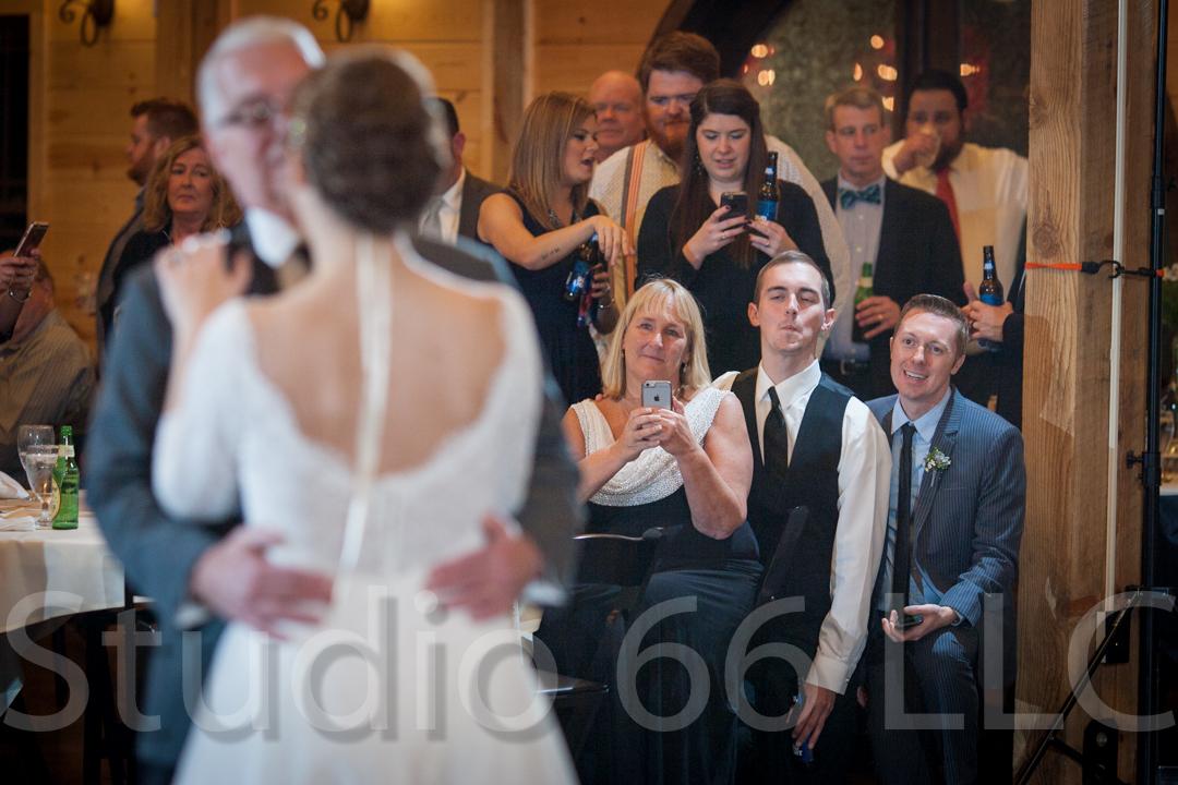 CincinnatiWeddingPhotographer_Studio66_WeddingPhotography_RollingMeadowsRanch_43