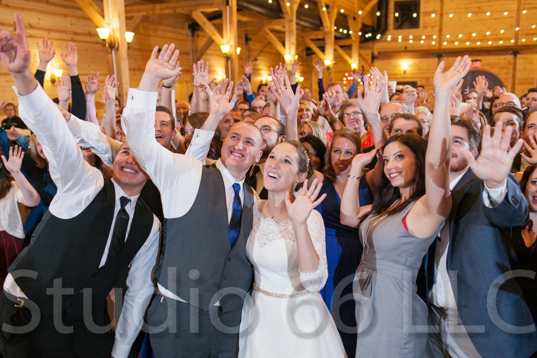 CincinnatiWeddingPhotographer_Studio66_WeddingPhotography_RollingMeadowsRanch_52