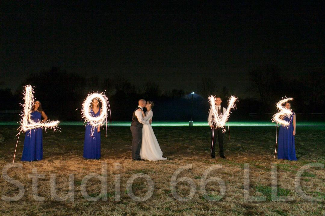 CincinnatiWeddingPhotographer_Studio66_WeddingPhotography_RollingMeadowsRanch_57