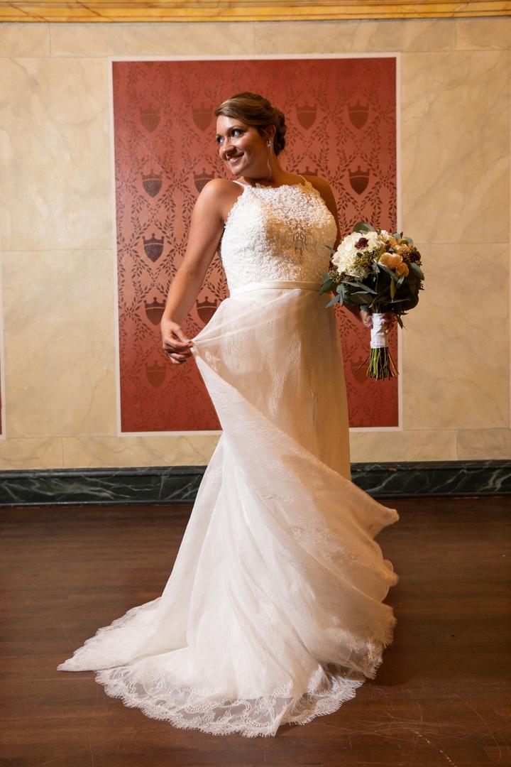 wedding images